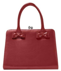 jessica-bag-red-front-collectif